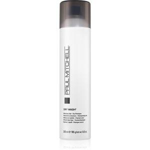 Paul Mitchell FirmStyle suchý šampon 300 ml
