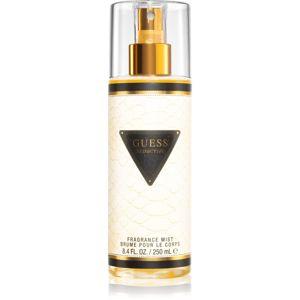 Guess Seductive parfémovaný tělový sprej pro ženy 250 ml