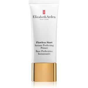 Elizabeth Arden Flawless Start Instant Perfecting Primer podkladová báze pod make-up 30 ml