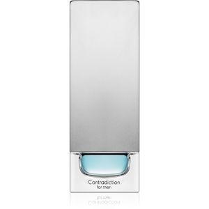 Calvin Klein Contradiction for Men toaletní voda pro muže 100 ml