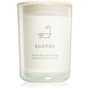 LAB Hygge Soothe vonná svíčka 226,7 g