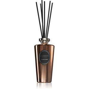 Ladenac Urban Senses Eau De Cypress aroma difuzér s náplní 500 ml