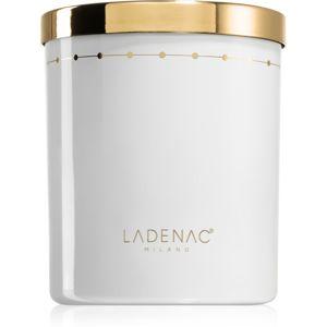 Ladenac Lui & Lei Details vonná svíčka 200 g