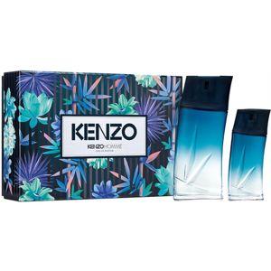 Kenzo Homme dárková sada III, pro muže
