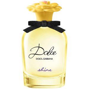 Dolce & Gabbana Dolce Shine parfémovaná voda pro ženy 75 ml