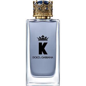 Dolce & Gabbana K by Dolce & Gabbana toaletní voda pro muže 100 ml