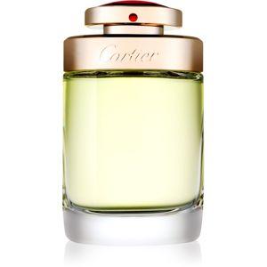 Cartier Baiser Fou parfémovaná voda pro ženy 50 ml