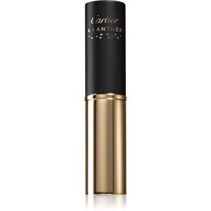 Cartier La Panthère parfémové pero pro ženy 8 g