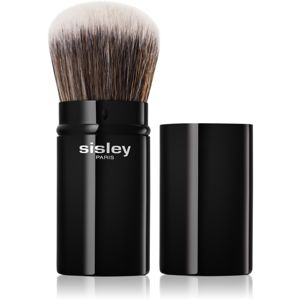 Sisley Accessories Kabuki Brush kabuki štětec na pudr