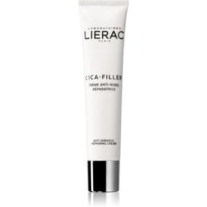 Lierac Cica-Filler intenzivní obnovující krém proti vráskám 40 ml