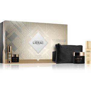Lierac Premium dárková sada VI. (pro ženy)
