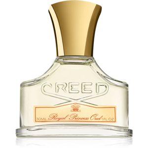 Creed Royal Princess Oud parfémovaná voda pro ženy 30 ml