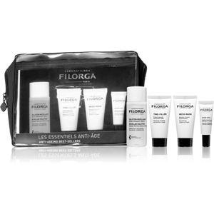 Filorga Cleansers kosmetická sada I. pro ženy