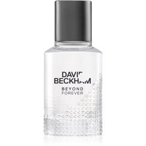 David Beckham Beyond Forever toaletní voda pro muže 40 ml