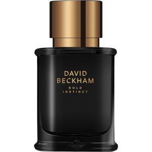 David Beckham Bold Instinct toaletní voda pro muže 30 ml
