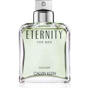 Calvin Klein Eternity for Men Cologne toaletní voda pro muže 200 ml