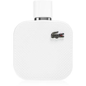 Lacoste Eau de Lacoste L.12.12 Blanc parfémovaná voda pro muže 100 ml