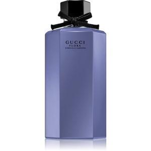 Gucci Flora Gorgeous Gardenia Limited Edition 2020 toaletní voda pro ženy 100 ml