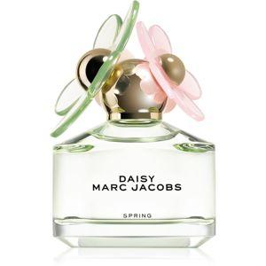 Marc Jacobs Daisy Spring toaletní voda pro ženy 50 ml