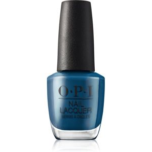 OPI Nail Lacquer Limited Edition lak na nehty Duomo Days, Isola Nights 15 ml