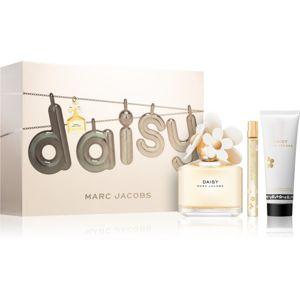 Marc Jacobs Daisy dárková sada III. pro ženy