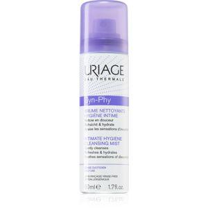 Uriage Gyn- Phy mlha na intimní partie 50 ml
