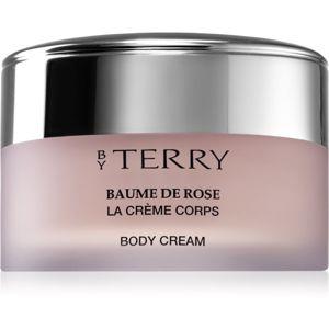 By Terry Baume De Rose luxusní tělový krém 200 ml