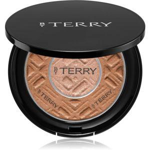By Terry Compact-Expert rozjasňující kompaktní pudr odstín 4 - Beige Nude 5 g