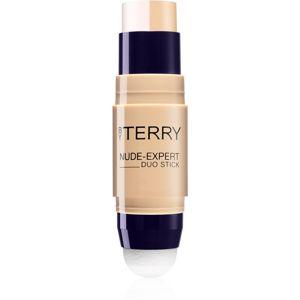 By Terry Nude-Expert rozjasňující make-up pro přirozený vzhled odstín 2,5 Nude Light 8,5 g