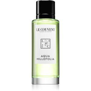 Le Couvent Maison de Parfum Cologne Botanique Absolue Aqua Millefolia kolínská voda unisex 100 ml