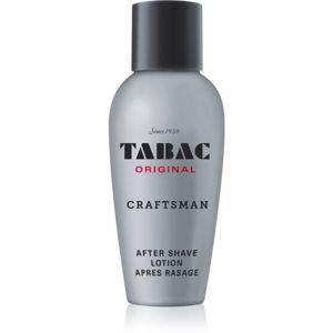 Tabac Craftsman voda po holení pro muže 50 ml