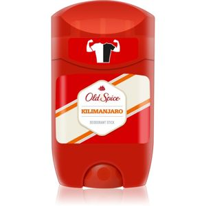 Old Spice Kilimanjaro deostick pro muže 50 ml