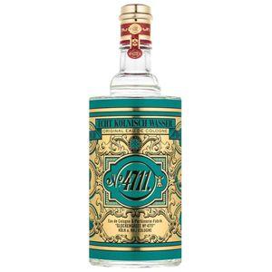 4711 Original kolínská voda s rozprašovačem unisex 100 ml