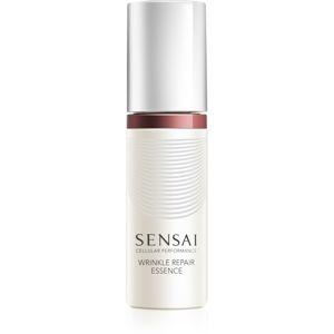 Sensai Cellular Performance Wrinkle Repair protivrásková péče 40 ml