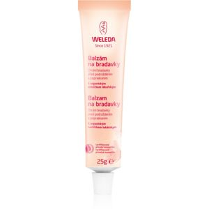 Weleda Pregnancy and Lactation balzám na bradavky 25 g