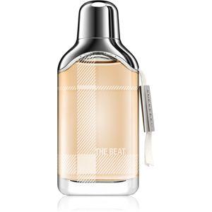 Burberry The Beat parfémovaná voda pro ženy 50 ml