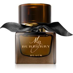 Burberry My Burberry Black Elixir de Parfum parfémovaná voda pro ženy 30 ml
