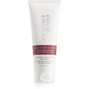 Philip Kingsley Elasticizer Extreme před-šamponová péče pro pružnost a objem 75 ml