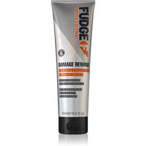 Fudge Care Damage Rewind kondicionér pro slabé a poškozené vlasy 250 g