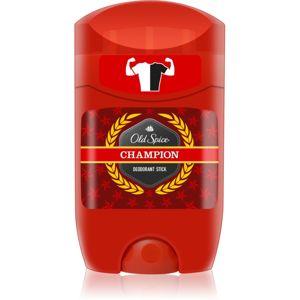 Old Spice Champion deostick pro muže 50 ml
