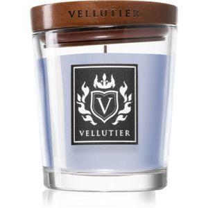 Vellutier Hills of Provence vonná svíčka 90 g