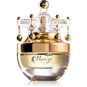 Al Haramain Manège Rouge parfémovaná voda pro ženy 75 ml