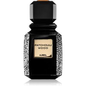Ajmal Patchouli Wood parfémovaná voda unisex 100 ml