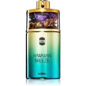 Ajmal Hawaiian Breeze parfémovaná voda pro ženy 75 ml