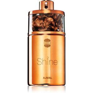 Ajmal Shine parfémovaná voda pro ženy 75 ml