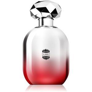 Ajmal Viva Viola parfémovaná voda pro ženy 75 ml