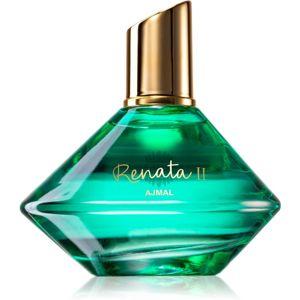 Ajmal Renata II parfémovaná voda pro ženy 75 ml