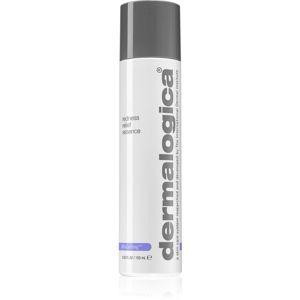 Dermalogica UltraCalming zklidňující esence pro citlivou pleť se sklonem ke zčervenání 150 ml
