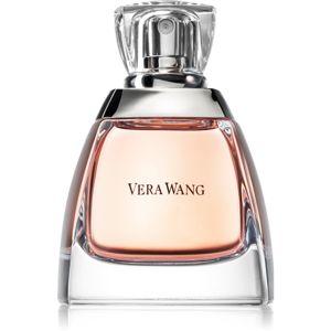 Vera Wang Vera Wang parfémovaná voda pro ženy 50 ml
