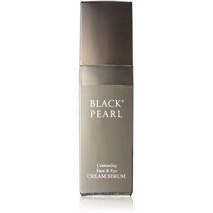 Sea of Spa Black Pearl protivráskové sérum na oční okolí 30 ml